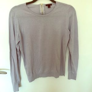 Ann Taylor Sweater, size S